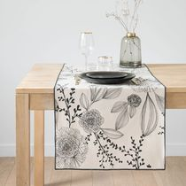 MAISONS du MONDE Unisex Tablecloths & Table Runners