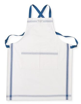 Co-ord Aprons