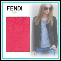 FENDI Leather Home Party Ideas Accessories