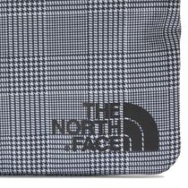 THE NORTH FACE Other Plaid Patterns Casual Style Unisex Street Style 2WAY