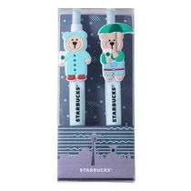 STARBUCKS Unisex Stationary