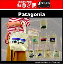 Patagonia Casual Style Totes