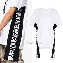 Stella McCartney T-Shirts
