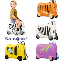 Samsonite Petit Kids Girl Bags