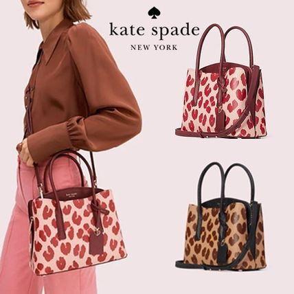 c6beaaf90 kate spade new york Online Store: Shop at the best prices in US | BUYMA