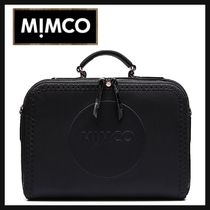 MIMCO Plain Office Style Bags