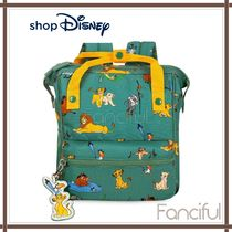 Disney Unisex Kids Girl Bags