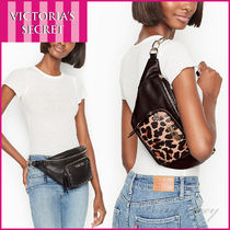 Victoria's secret Studded Bum Bag