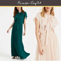 Phase Eight Short Plain Elegant Style Boleros & Shawls