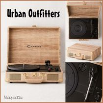 Urban Outfitters Unisex Street Style Home Party Ideas Home Audio & Theater