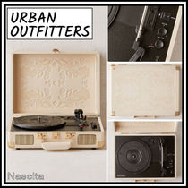 Urban Outfitters Unisex Street Style Collaboration Home Party Ideas