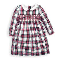JoJo Maman Bebe Kids Girl Dresses