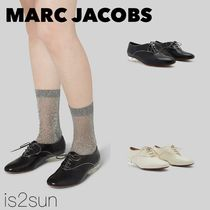 MARC JACOBS Loafer & Moccasin Shoes
