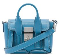 3.1 Phillip Lim Casual Style Shoulder Bags