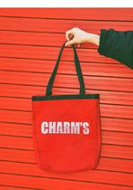 Charm's Shoppers