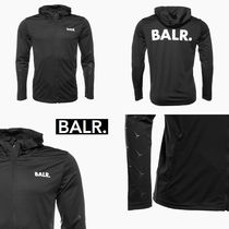 BALR Yoga & Fitness Tops