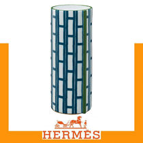 HERMES Decorative Objects