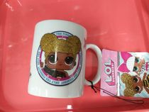 L.O.L. Surprise Unisex Cups & Mugs