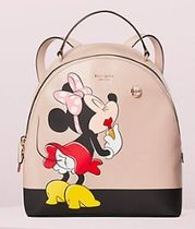 kate spade new york Collaboration Backpacks