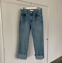HUE More Jeans Jeans 15