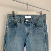 HUE More Jeans Jeans 16