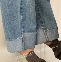 HUE More Jeans Jeans 17
