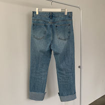 HUE More Jeans Jeans 18
