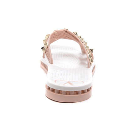 VALENTINO More Sandals Casual Style Street Style Sandals Sandal 10