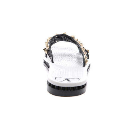 VALENTINO More Sandals Casual Style Street Style Sandals Sandal 16