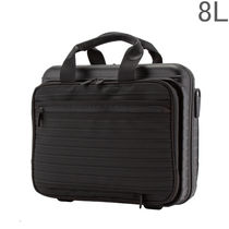 RIMOWA BOLERO A4 2WAY Plain Business & Briefcases