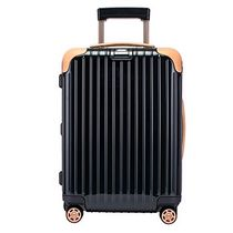 RIMOWA BOSSA NOVA Unisex TSA Lock Luggage & Travel Bags