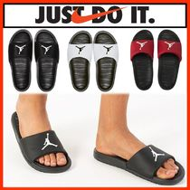 Nike Street Style Sport Sandals Sports Sandals