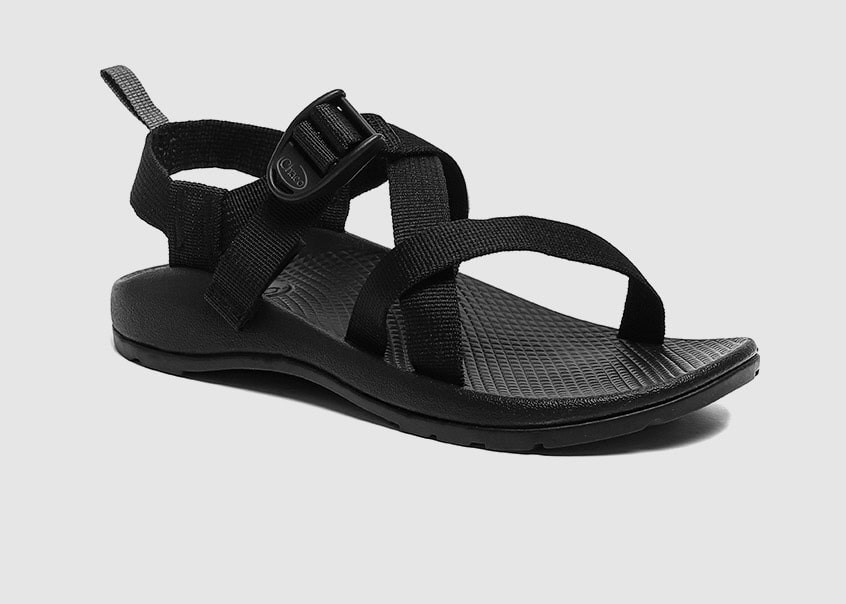 shop chaco shoes