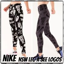 Nike Casual Style Bottoms