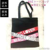 MAC Casual Style Totes