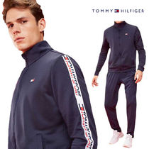 Tommy Hilfiger Unisex Top-bottom sets