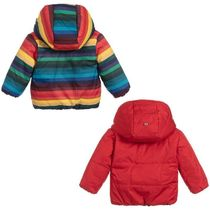 Paul Smith Baby Boy Outerwear