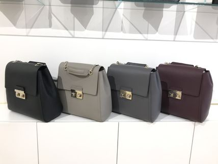 FURLA Backpacks