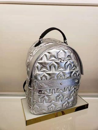 FURLA Star Backpacks
