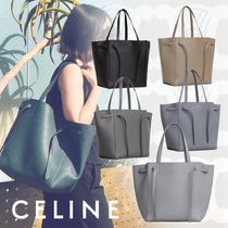 CELINE Cabas Phantom Women's Bags: Shop Online in US | BUYMA