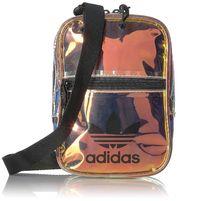 adidas Casual Style Shoulder Bags
