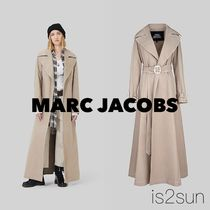 MARC JACOBS Trench Coats