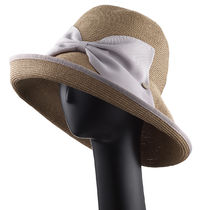 Athena New York Hats & Hair Accessories