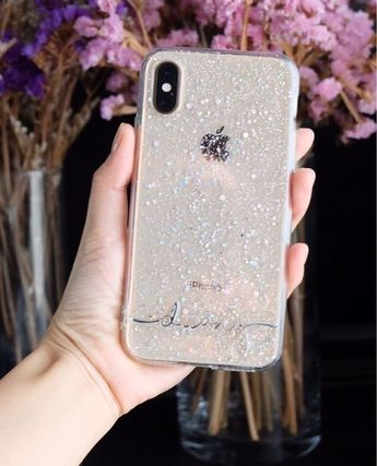 Handmade iPhone 8 iPhone 8 Plus iPhone X iPhone XS