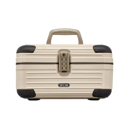 RIMOWA LIMBO Unisex TSA Lock Carry-on Luggage & Travel Bags