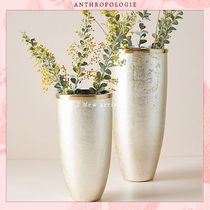 Anthropologie Unisex Collaboration Home Party Ideas Gardening