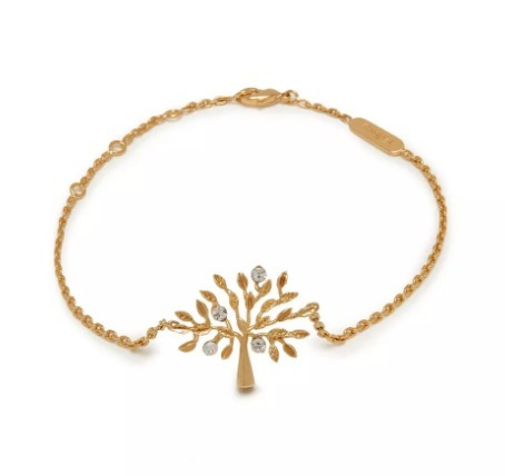 shop mulberry jewelry