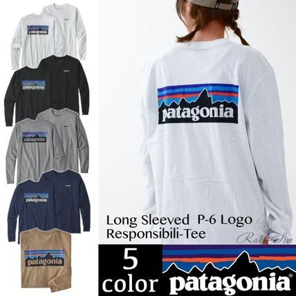 Crew Neck Pullovers Unisex Long Sleeves Cotton