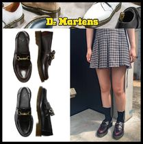 Dr Martens Unisex Street Style Loafer Pumps & Mules