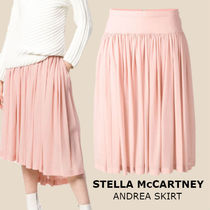Stella McCartney Skirts